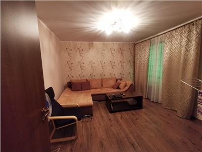 Apartament 2 camere Titan, Scoala nr.195 Hamburg