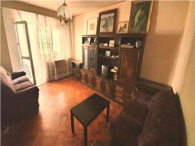 Apartament 4 camere Chisinau, Basarabia