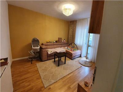 Apartament 3 camere Unirii adiacent
