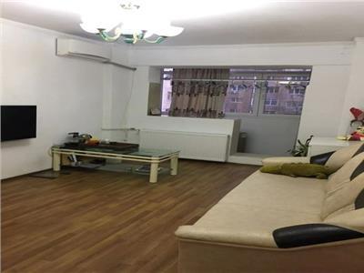 Apartament 4 camere Chisinau, Miramar