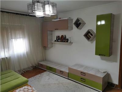 Apartament 3 camere, decomandat, tip H,  Vitan Mall