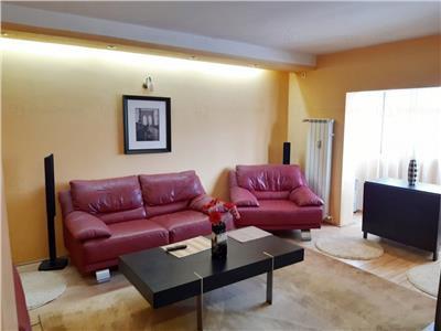 Apartament 3 camere Vitan , Mihai Bravu