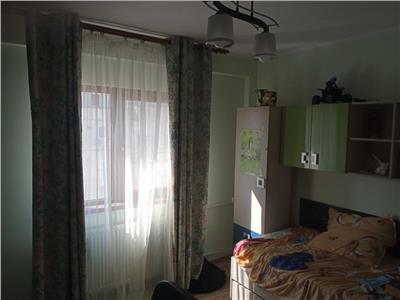 Apartament 3 camere Unirii, Octavian Goga