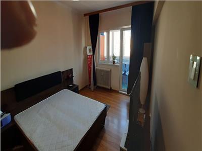 Apartament 3 camere Mosilor, Stefan cel Mare