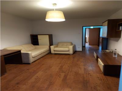 Apartament 2 camere Nerva Traian, Octavian Goga