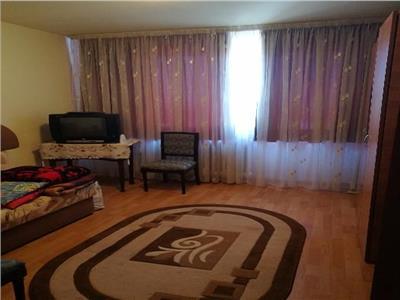 Apartament 2 camere Nicolae Grigorescu, 1 Decembrie 1918