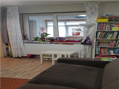 Apartament 2 camere Dristor Metrou
