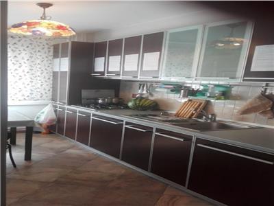 Apartament 5 camere Mihai Bravu, Mosilor, Stefan cel Mare, Bucur Obor