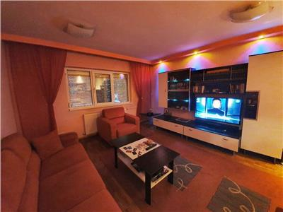 Apartament 3 camere Mihai Bravu, Vitan Mall