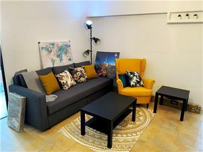 Apartament 3 camere Nerva Traian, Metrou Timpuri Noi