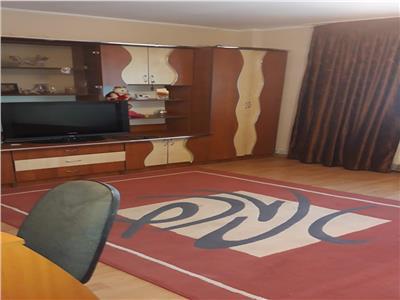 Apartament 3 camere Vitan Mall