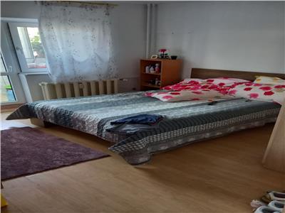 Apartament 4 camere Vitan Malll, Calea Vitan