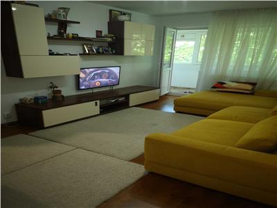 Apartament 3 camere Titan, Basarabia, Diham