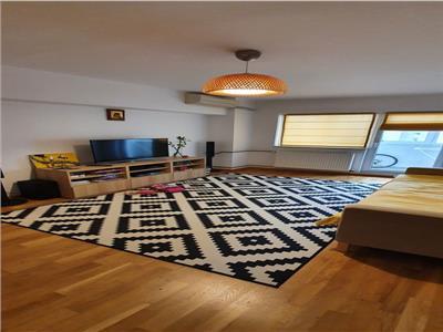 Apartament 2 camere Titan Metrou, Parc IOR