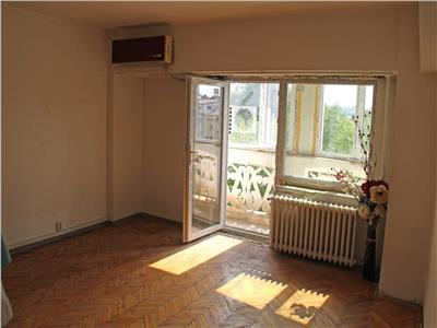 Apartament 3 camere Piata Unirii, Bdul Libertatii