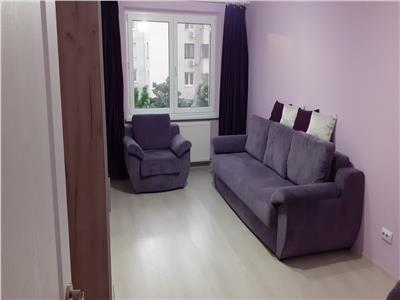 Apartament 4 camere+loc parcare privat, Dristor Metrou