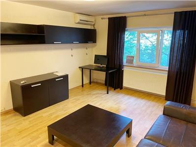 Apartament 3 camere Unirii, Nerva Traian