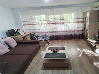 Apartament 3 camere Dristor, Ramnicu Sarat