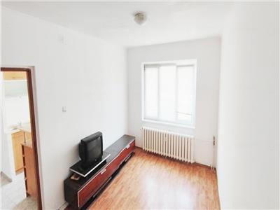 Apartament 2 camere Vitan, Mihai Bravu