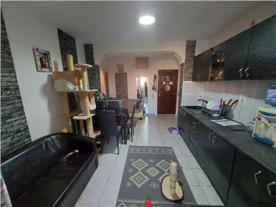 Apartament 2 camere Basarabia, Piata Muncii, Arena Nationala, Titan