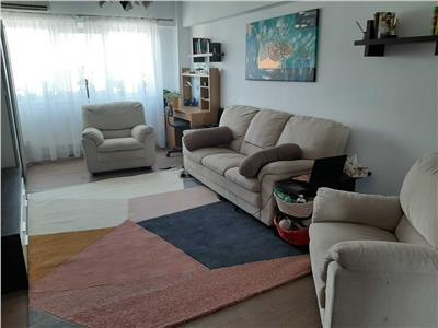 Apartament 4 camere Basarabia, Spitalul Judetean Ilfov
