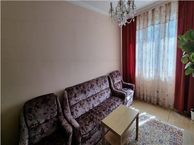Apartament 3 camere Nicolae Grigorescu, Salajan