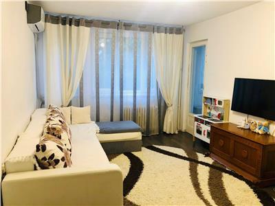 Apartament 2 camere Dristor, Baba Novac