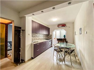 Apartament 2 camere Vitan, Calea Vitan