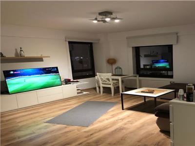 Apartament 2 camere, tip studio, Vitan Mall