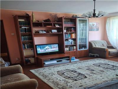 Apartament 3 camere Basarabia, Campia Libertatii