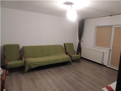 Apartament 3 camere Vitan, Mihai Bravu