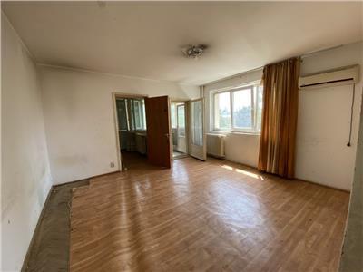 Apartament 2 camere Titan, Postavarului