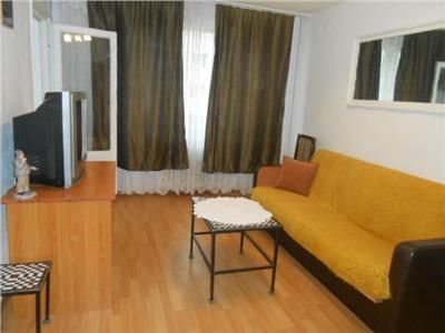 Inchiriere Apartament 2 camere Nicolae Grigorescu, Titan