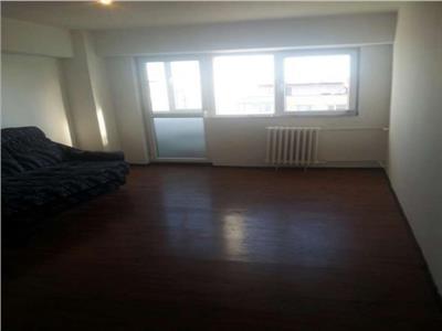 Apartament 4 camere Calea Mosilor , Metrou Obor
