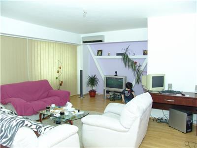 Apartament Pantelimon - Bdul Chisinau