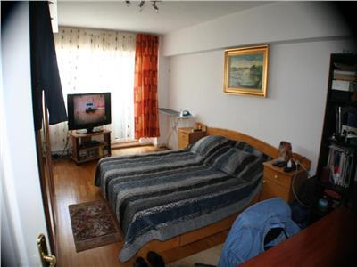 Apartament 4 camere Iancului- Sos Pantelimon