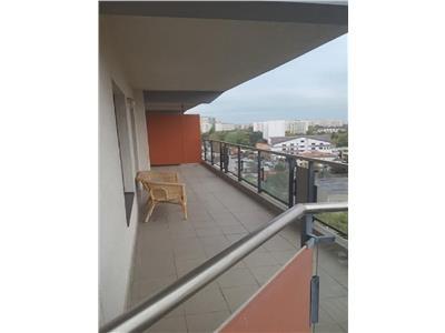 Apartament 3 camere Dristor - Rond Baba Novac