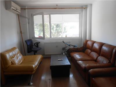 Apartament 4 camere Sos Pantelimon stradal - Morarilor