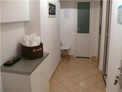 Apartament 3 camere metrou  Iancului