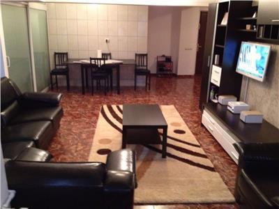 Apartament 2 camere, 75 mp, Bdul Unirii