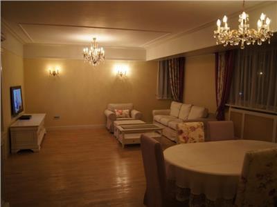 Apartament 4 camere lux Bdul Basarabia, Stadionul National Arena