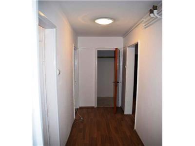 Apartament 3 camere Camil Ressu - Parcul Titan