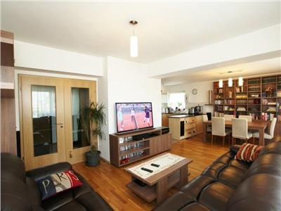 Apartament 3 camere metrou Dristor - Rond Baba Novac