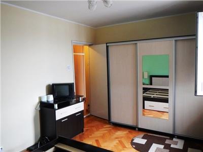 Apartament 3 camere Baba Novac, Campia Libertatii