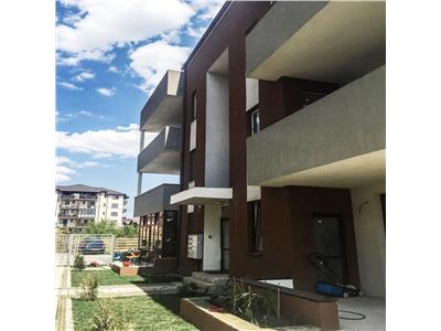 Apartament 1 camera 56 mp, Fundeni