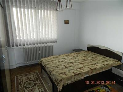 Apartament 2 camere Campia Libertatii, vedere Parcul IOR