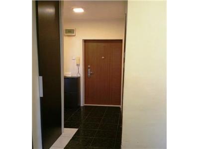 Apartament 1 camera (garsoniera) Calea Calarasilor - Decebal