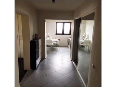 Apartament 2 camere  Baba Novac - Campia Libertatii, Parcul IOR