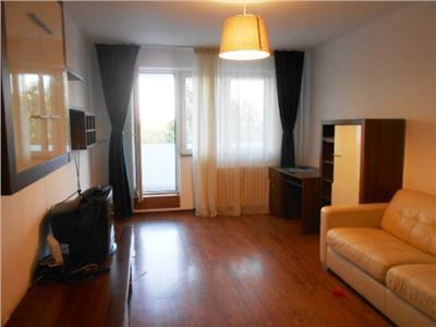 Inchiriere Apartament  3 camere Parcul Titan