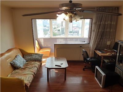 Apartament 2 camere Mihai Bravu - Calea Vitan